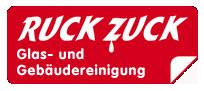 Ruck Zuck Glas- und Gebäudereinigung GmbH
